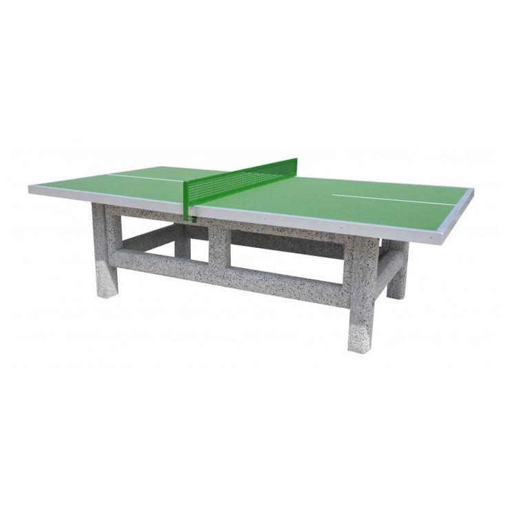 stol do pingponga, kosze betonowe, kosze na śmieci, kosze na smieci, mała architektura miejska, http://cityarch.eu/