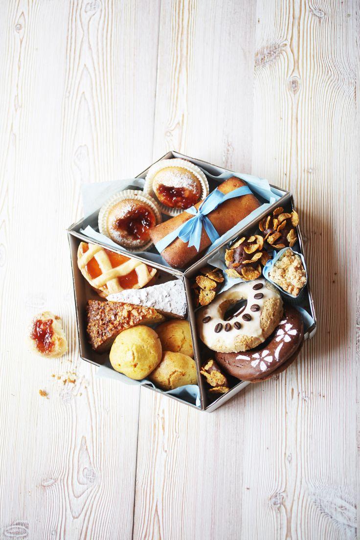 Miscela per Torte e Biscotti senza glutine  Gluten Free Cake Mix  #cake #torta #glutenfree #ilovesanmartino