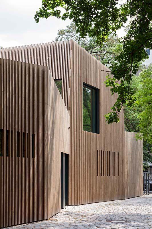 http://www.architekturzeitung.com/azbilder/2015/1509/lignotrend-ecole-voltaire-1237.jpg
