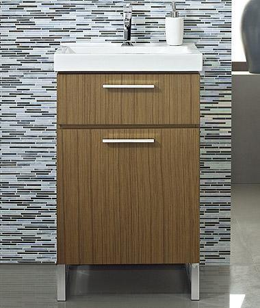 Best Inch Bathroom Vanities Images On Pinterest - Bathroom vanity 21 inches wide for bathroom decor ideas