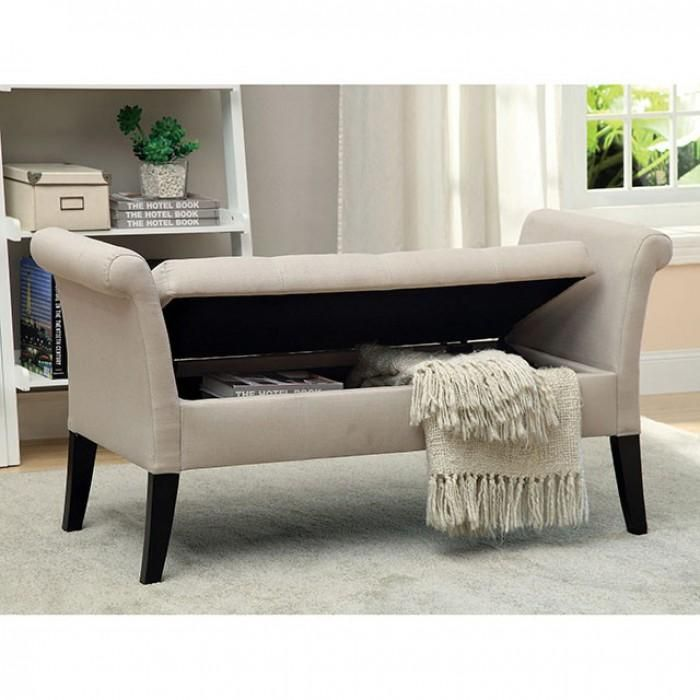 Pin On Products Elegant benches for living room