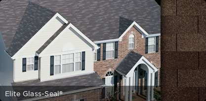 10 best heritage premium heritage shingles images on for Does new roof affect appraisal