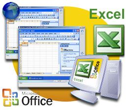 Microsoft Excel free online course