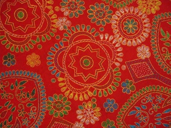 Best images about nakshi kantha designs on pinterest