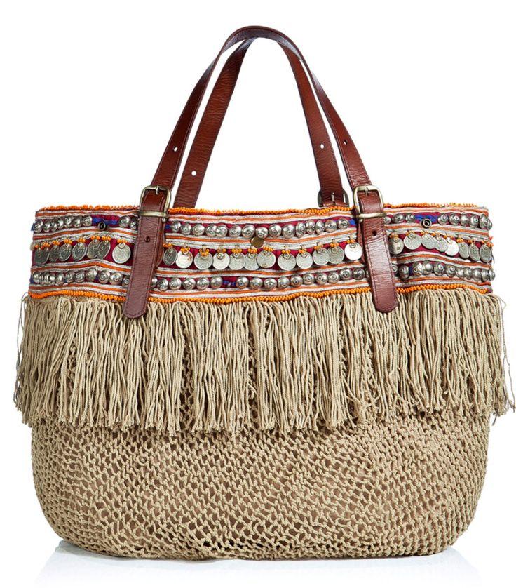 #bags #bolsos #moda mujer #accessories #accesorios