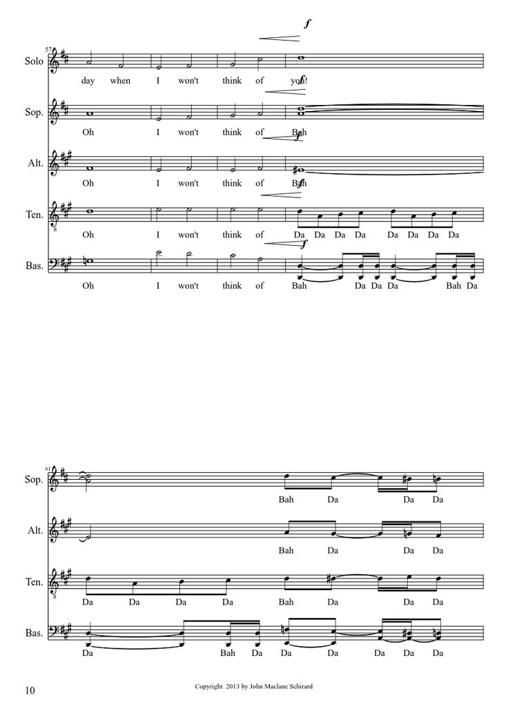 Up Is Down Musescore Com Yay Piano Sheet Music - Imagez co