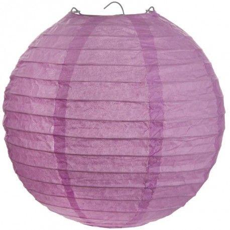 17 meilleures id es propos de boule chinoise sur pinterest boule chinoise papier lanternes. Black Bedroom Furniture Sets. Home Design Ideas