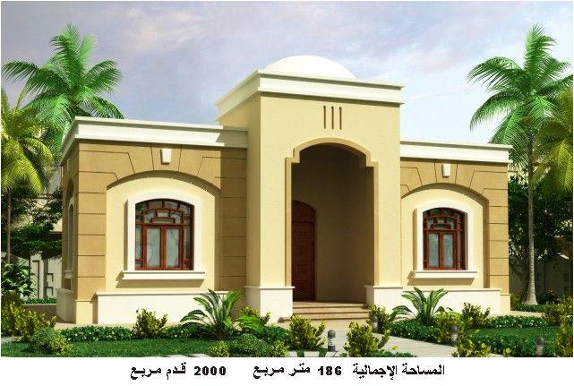 الاسم Help2 Jpg المشاهدات 315755 الحجم 93 8 كيلوبايت Architectural Design House Plans House Front Design Classic House Design