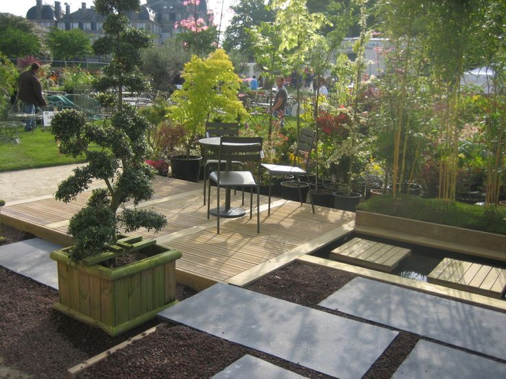 17 best images about le grand petit monde fermob on pinterest succulent wall outdoor lounge. Black Bedroom Furniture Sets. Home Design Ideas