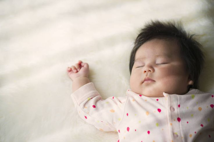 While the risk of SIDS, or Sudden Infant Death Syndrome, is still really scary, we now know more than ever about how to reduce the risks. Check out these tips for preventing SIDS.
