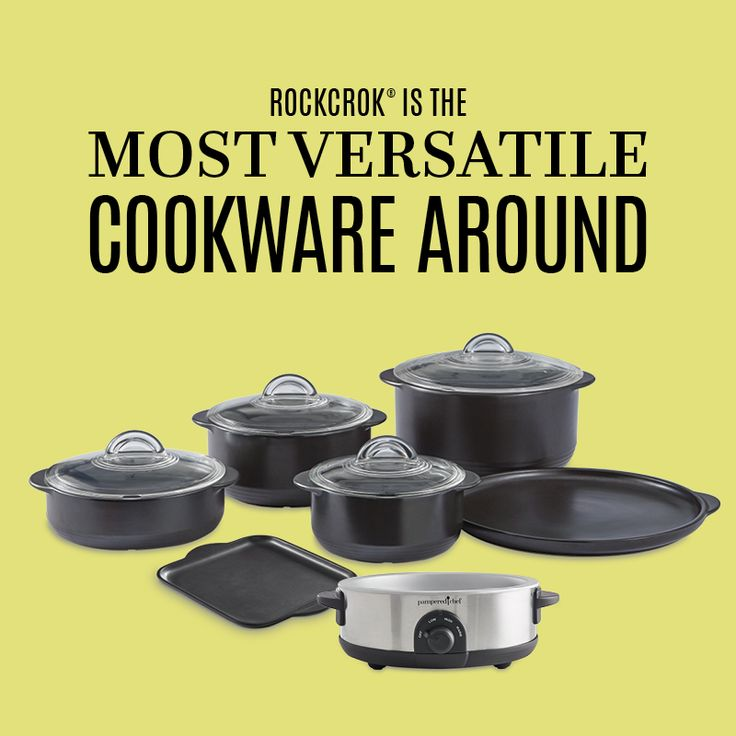 Virtual Parties   Pampered Chef US Site