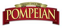 Pompeian Olive Oil | Recipes | Garlicky Almond, Potato And Peasant Bread Dip