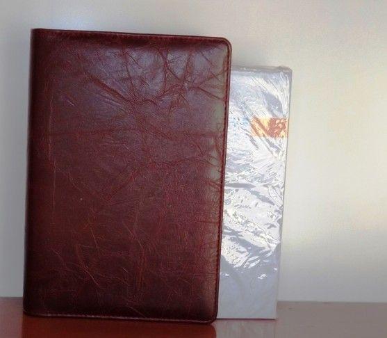 Cetak buku agenda desain menarik - Jual Buku Agenda - Percetakan Ayuprint - Karawang - DSCF1998