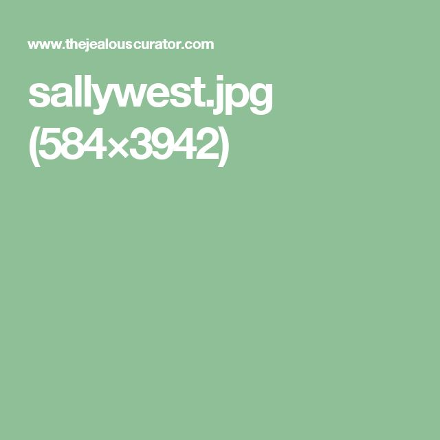 sallywest.jpg (584×3942)