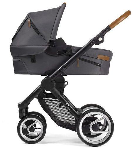 17 best ideas about babywanne on pinterest | moderne kinderwagen, Hause ideen