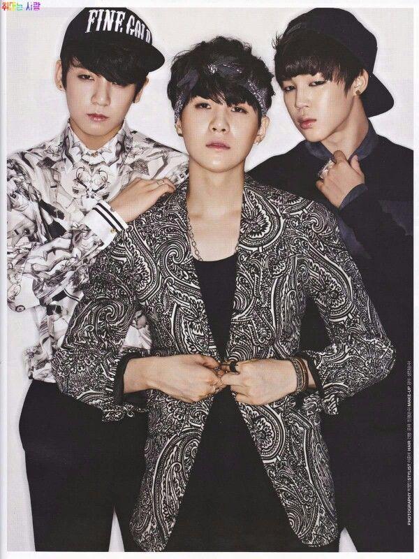#BTS #Jimin #Suga #Jungkook