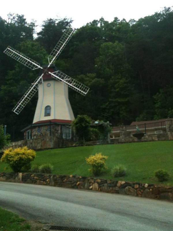 130 Best The Alpine Village Helen Ga Images On Pinterest