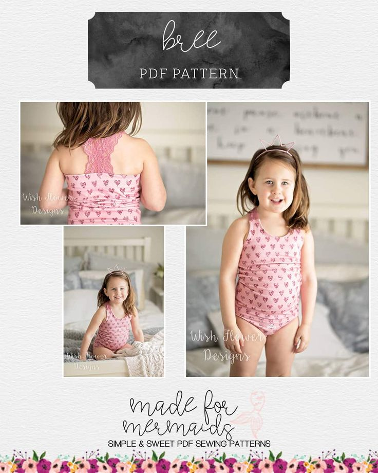 Limited time Bree and Vicki pattern bundle includes both patterns!Each pattern includes 3 paper printing sizes for each pattern- US paper, A4 paper and A0 copy shop size. Plus the FREE days of the week cut files. 7 files totalBREE CROP, TANK & CAMI INFO HERE.VICKI HIPSTERS INFO HERE.
