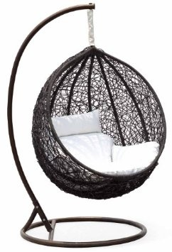 1000 Ideas About Hanging Chairs On Pinterest Swing Chairs Chairs And Inte