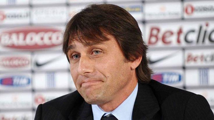 Arsenal : Antonio Conte donne son avis sur Arsène Wenger - http://www.europafoot.com/arsenal-antonio-conte-donne-avis-arsene-wenger/