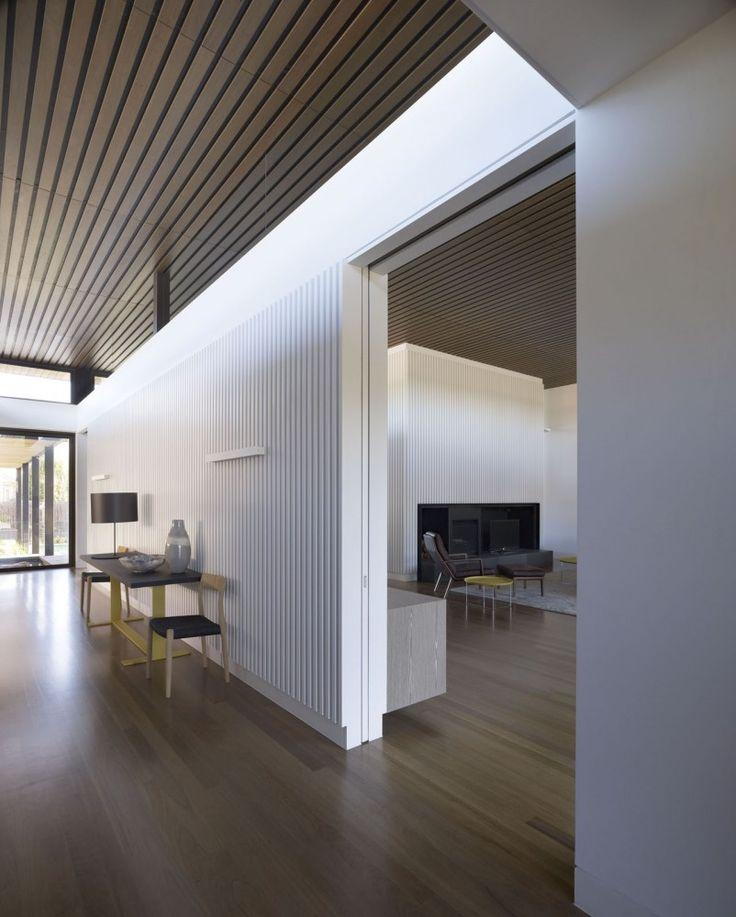 Bellarine Peninsula House / Inarc Architects