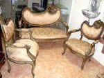 Locação de móveis antigos - Tel.:(11) 3813.9892 e 3037.7506. Rua Cardeal Arcoverde, 1285 - Pinheiros - São Paulo - CEP: 05407-001 - SP
