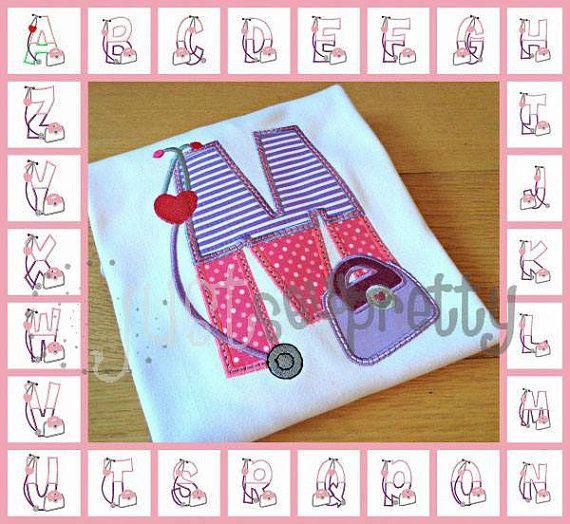 Applique Embroidery Designs For Sale