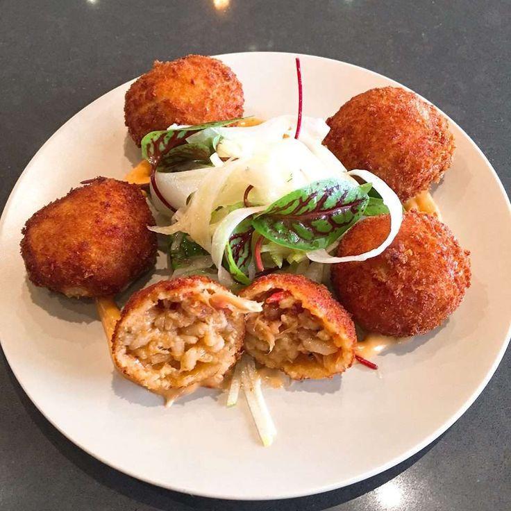 Migliori ristoranti italiani al mondo (Foto 6/30) | My Luxury