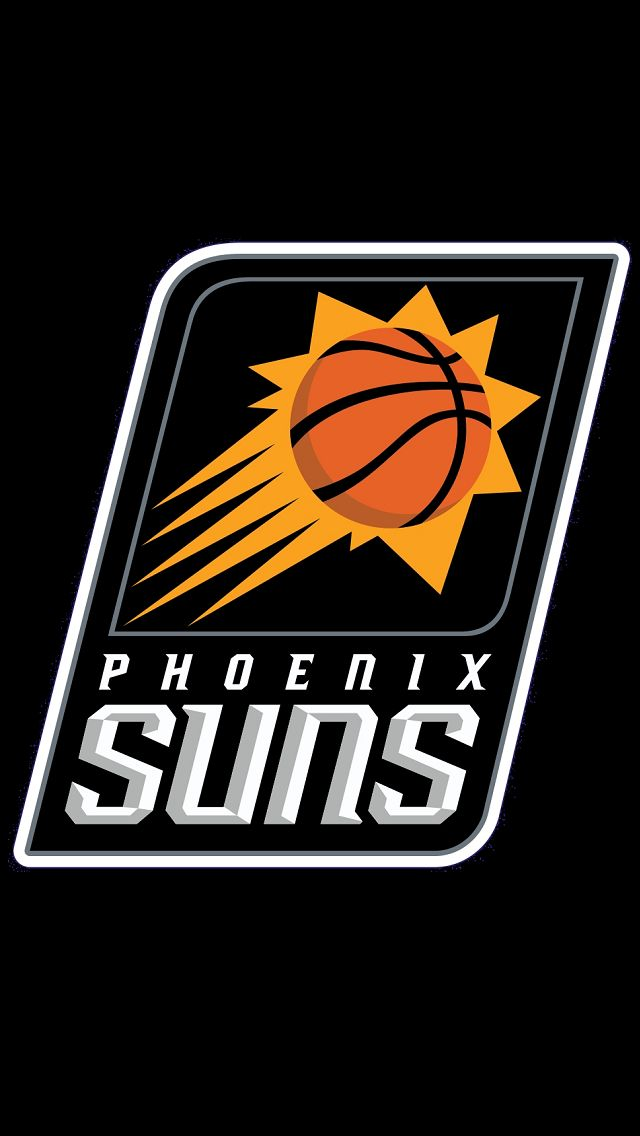 Phoenix Suns 2013