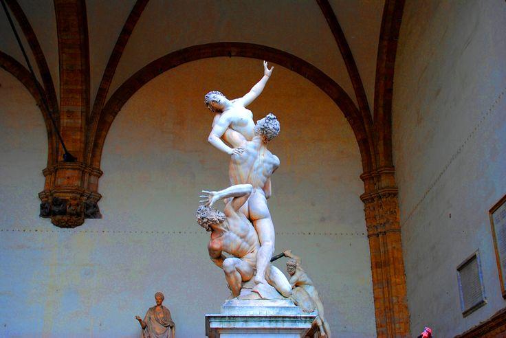 Wonderfull Floransa