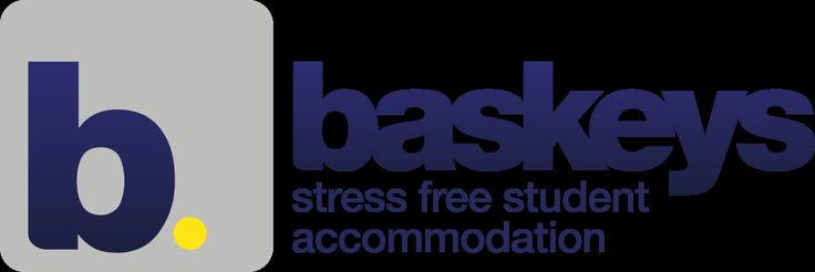Stress free student accommodation in Newcastle, Jesmond and surrounding areas. Student flats, lettings and properties in Newcastle city centre. baskeys are letting agents in Newcastle for students.