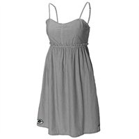 NEW! Sundress by Cutter & Buck... You can get one for your favorite NFL team today! I will take da Bears logo, and a size medium please :)