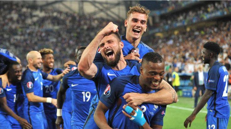 Internationale Pressestimmen   Italiener spotten über unser Aus - Fussball - Bild.de