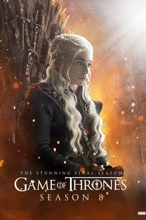 Pin By Thunder Bolt On Aww In 2019 Watch Game Of Thrones Got