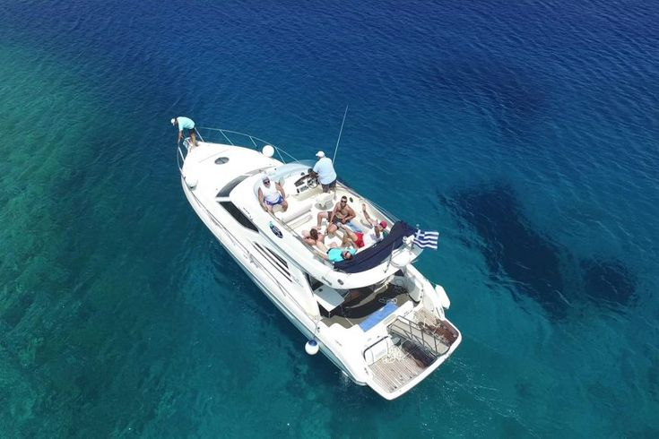 yacht-day-trip-mykonos-870x580.jpg (870×580)