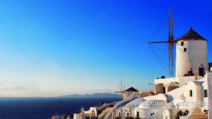Mare - Grecia