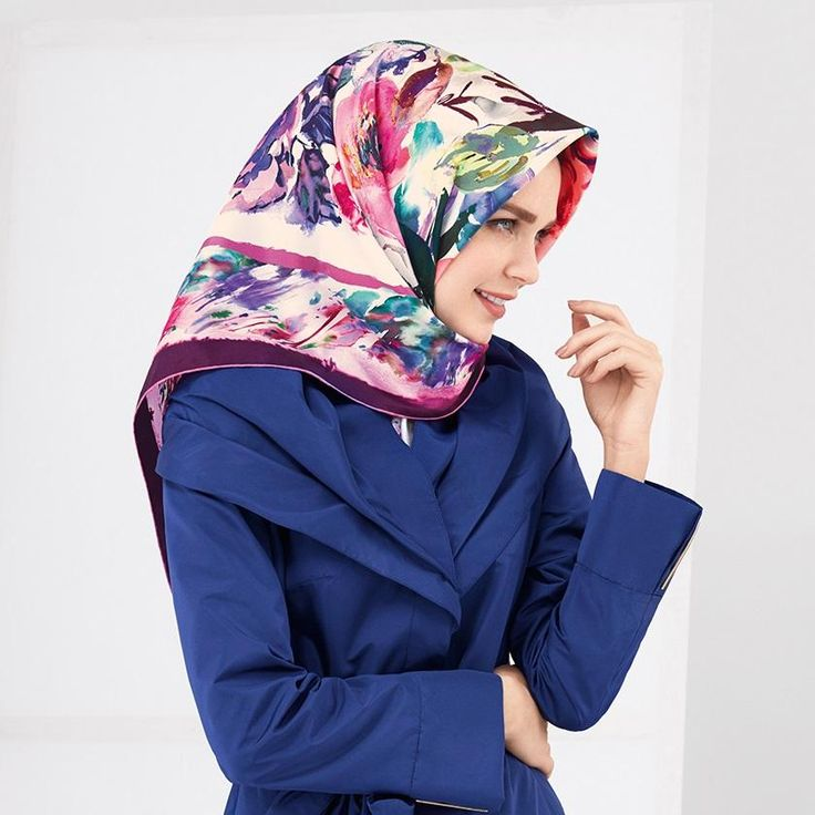 Armine Avon Beautiful Fashion Hijab at www.hijabplanet.com - free shipping worldwide  #hijab #scarf #hijabfashion #foulard #hijabstyles #headscarves #fashionista #hijabi #fashionpost #silkscarf