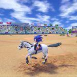 Jeux vidéo : Sega obtient les droits exclusifs pour les Jeux Olympiques de Tokyo de 2020