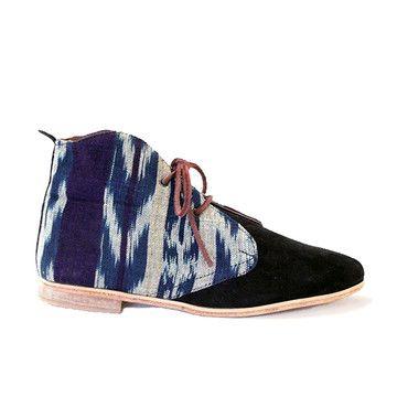17 best images about fair trade shoes on pinterest. Black Bedroom Furniture Sets. Home Design Ideas