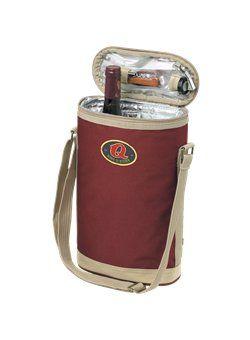 Starline - 14205 - PB05 - Travel Wine Pouch