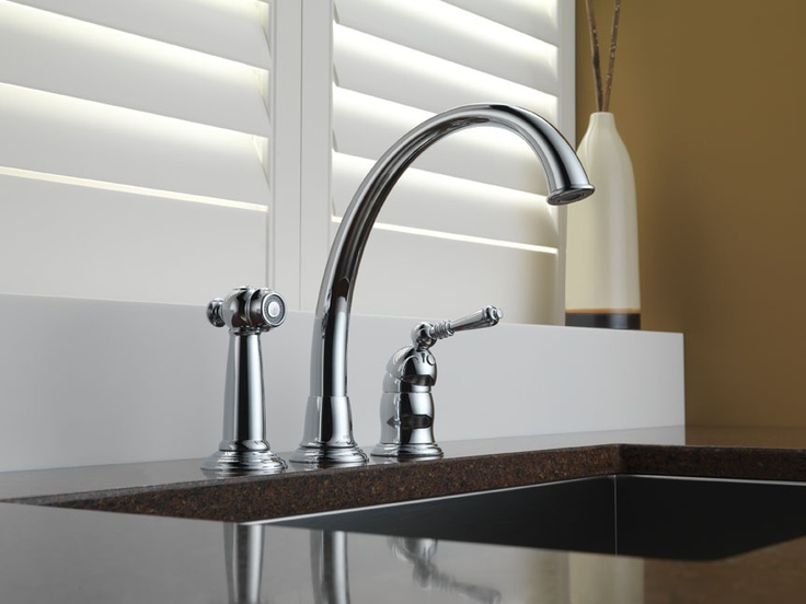 26 Best Heart Of The Home Images On Pinterest Kitchen Faucets Kitchen Taps And Kitchen Collection