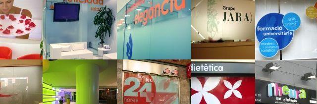 La comunicación visual en una tienda puede ser la clave del éxito o del fracaso Rotulos en Barcelona | Tecneplas - http://rotulos-tecneplas.com/la-comunicacion-visual-en-una-tienda-puede-ser-la-clave-del-exito-o-del-fracaso/ #ComunicaciónVisualEnUnaTienda   #ROTULOSYCOMUNICACIÓNVISUAL @Tecneplas