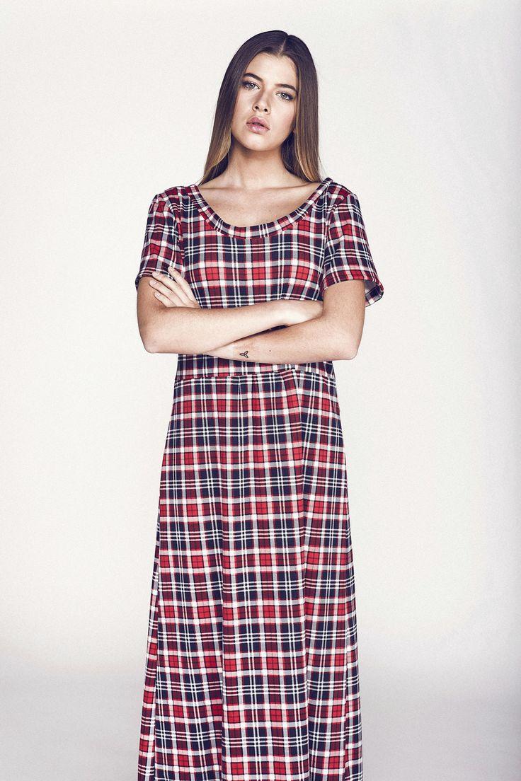 vestido, oi2014
