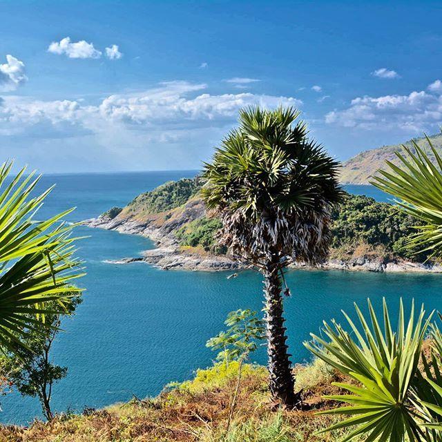 Encore un bon dimanche en perspective... #Phuket #mathailande #thailand #thailande #ile #island #vacances #plage #beach
