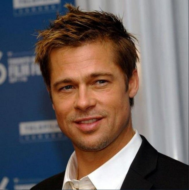 Brad Pitt New Movies 2016, Upcoming Top 10 List - 2016 Top News