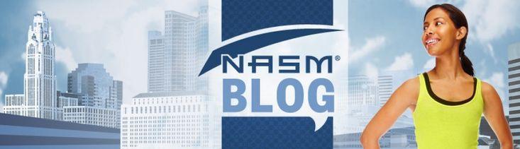 Advanced Program Design: Optimizing performance by matching resistance and cardiovascular programs - NASM Blog
