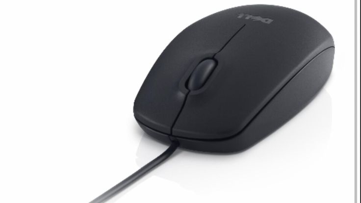 MIJN IDEE: Ik heb als idee om vier computermuizen te maken en dan verf ik er eentje zwart deze muis is dan anders en valt erbuiten. Hij wordt dus gepest. Om dit nog duidelijker te maken zorg ik ervoor dat hij is de snoeren van de andere muizen zit.