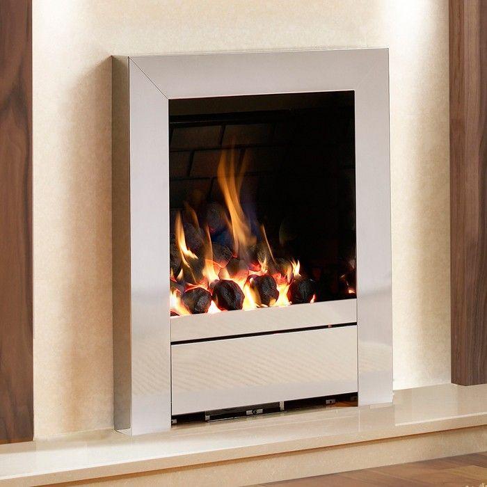Be modern kansas wood fireplace suite contemporary fireplaces fireplace packages fireplaces are us