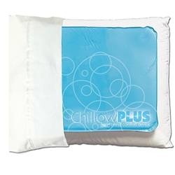 91 best images about menopause on pinterest so true for Cool pillow for hot flashes