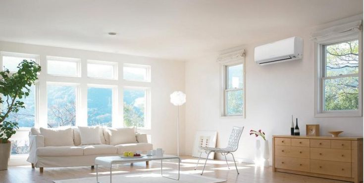 Ducted reverse cycle air conditioning Wangarahelps you to get away with it. Ducted Reverse cycle air conditioning alias ducted refrigerated system is the best known solution available in Australia.